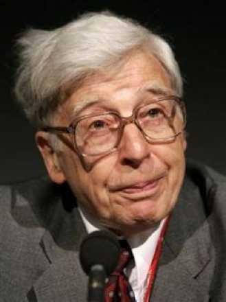 Imgname--Ivf Pioneer Robert Edwards Wins Nobel Prize Award For Medicine---38647165--Images--Nobel-Prize-Winner-Robert-Edwards