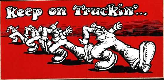 Keep-On-Truckin--The-70S-482814 713 348
