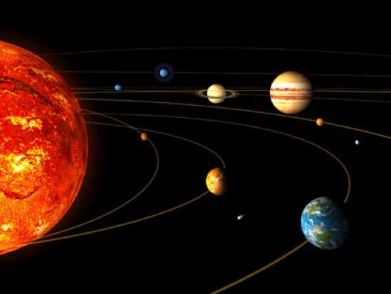 10 Immense Things Found In Space - Listverse