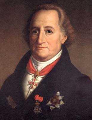 4573-Johann-Goethe