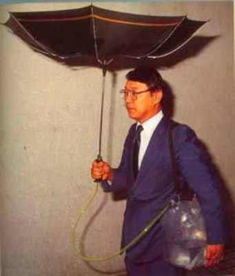 Top 10 Crazy Japanese Inventions You Don T Want Listverse