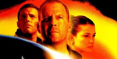 Armageddon-Movie-Wallpaper