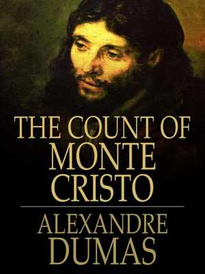 Count-Of-Monte-Cristo,-The---Alexandre-Dumas-925007724-3881847-1