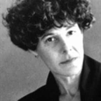 Susanna Kaysen-1