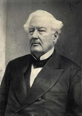 The-Elder-Millard-Fillmore