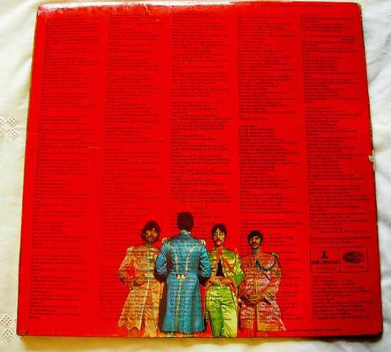 Beatlessgtpepperbackcover