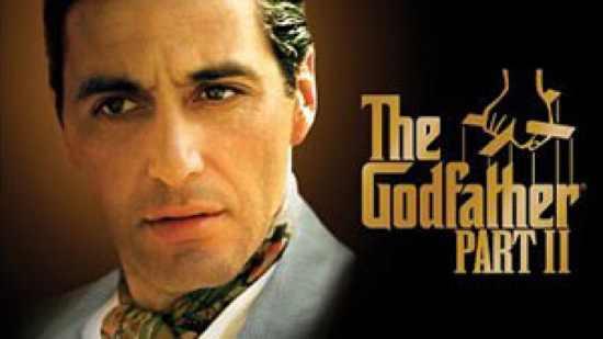 Godfather-2 Tn