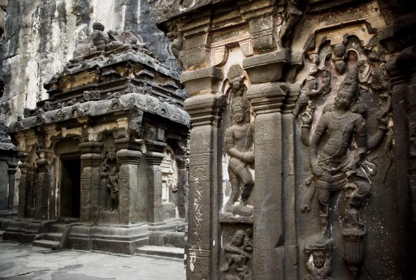 rock hall hindu dating site Explore list of 15 must see architectural sites in india  hall is built with a single granite rock and  rock-cut monuments and temples dating.
