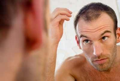 Testicular Atrophy testicular atrophy steroids Ultius