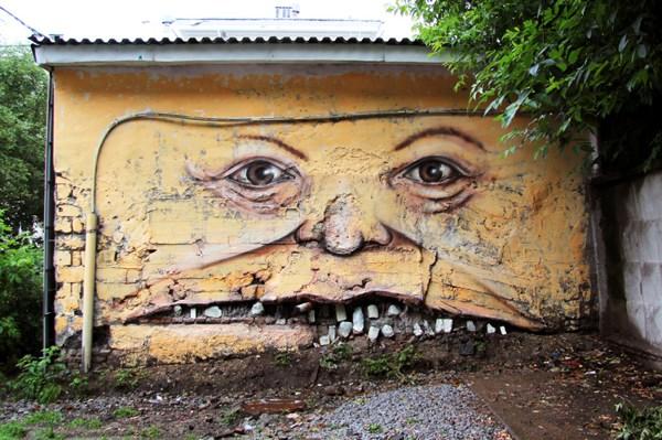 Nomerz-Street-Art-Russia-Dentist-1