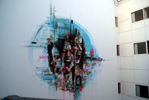 Street-Art-In-Antwerpen-Belgium-1