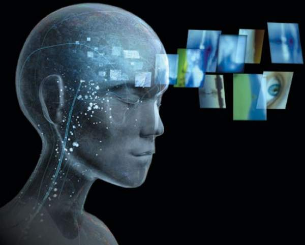 Conscious-Machine Cp3Hb 2263