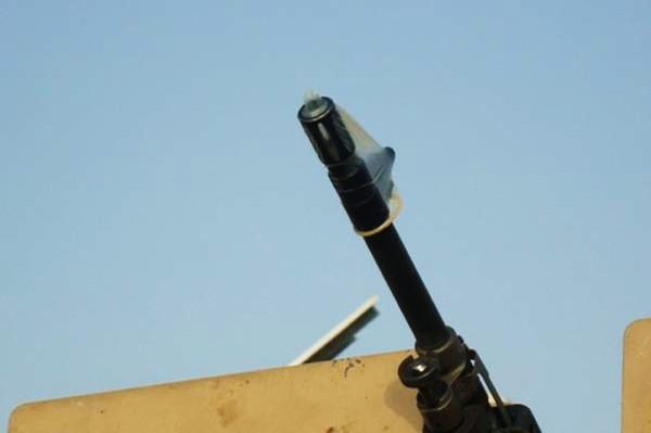 Elite-Daily-Condom-Rifle