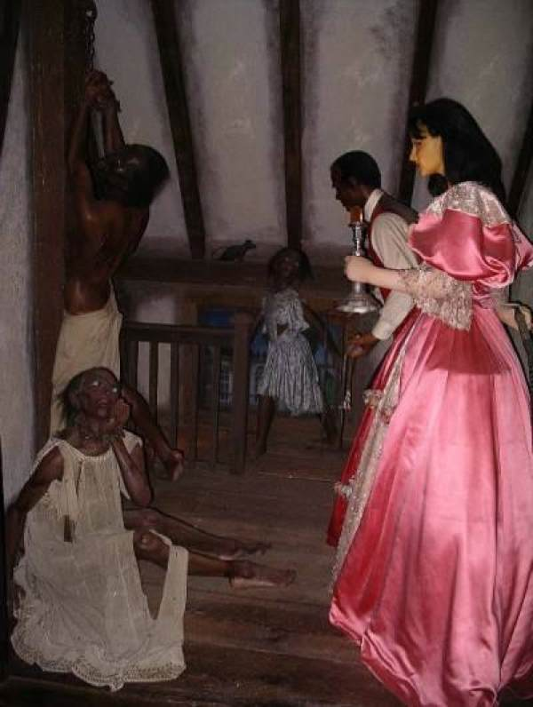 Delphine LaLaurie  American Horror Story Wiki  FANDOM