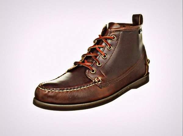Sebago-Beacon-Mens-Oiled-Leather-Boot1
