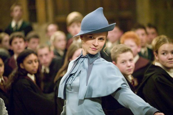2005 Harry Potter And The Goblet Of Fire 072 (1)