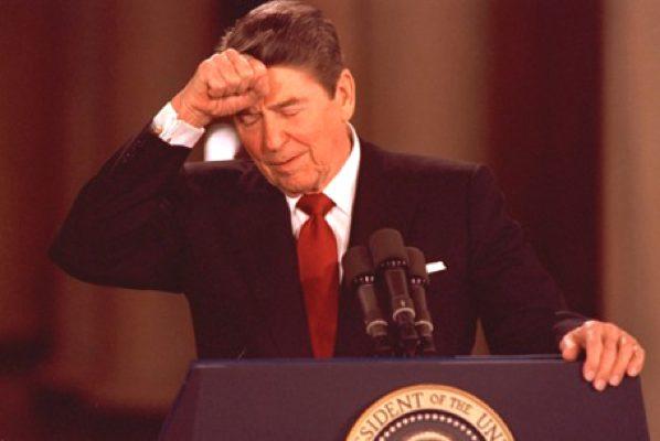 Reagan-Iran-Contra--Resized