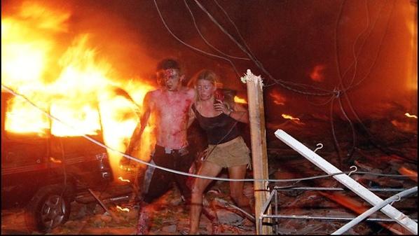 474534-Bali-Bombing