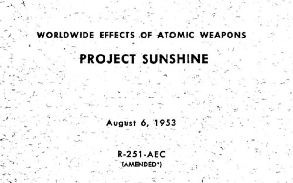 1953-Project-Sunshine-Rand