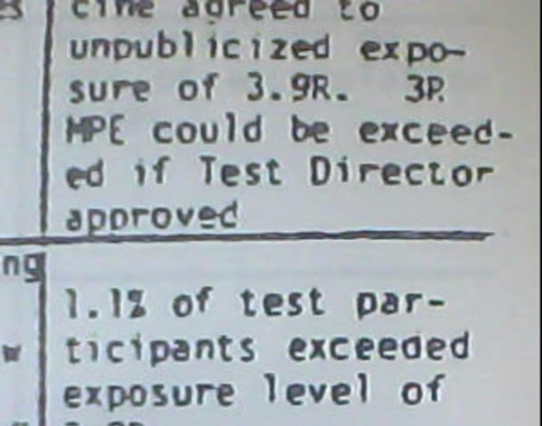 86682539-Radiation-Experiments