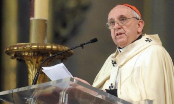 Bergoglio-Tedeum-Del-25-De-Mayo-