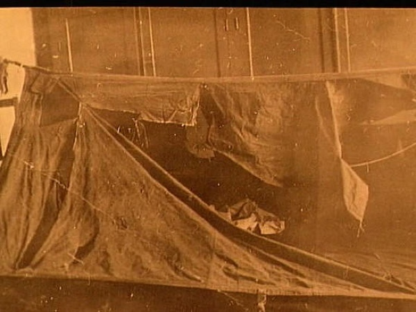 Dyatlov-Pass-Incident-Tents-Torn