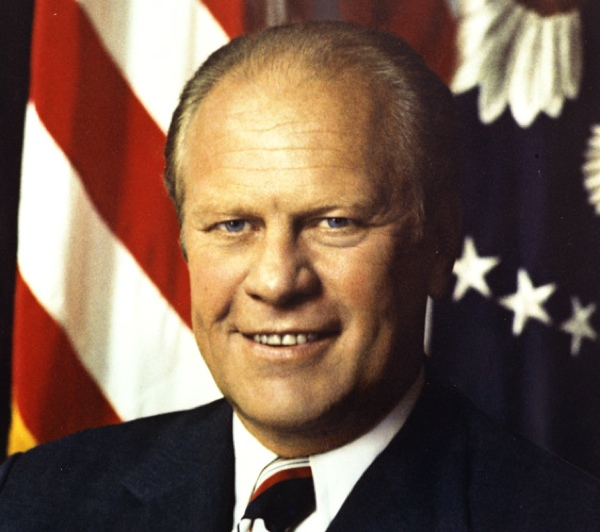 Gerald-Ford-Picture