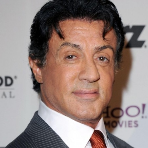 Sylvester-Stallone-Shared-Picture-246280635