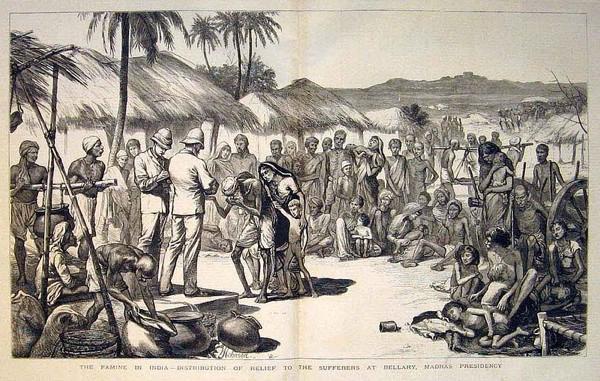 800Px-Madras Famine 1877