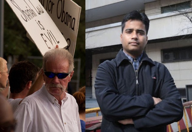 Imran-Firasat-And-Terry-Jones-By-Andysphotoz-And-Findestemps.Org