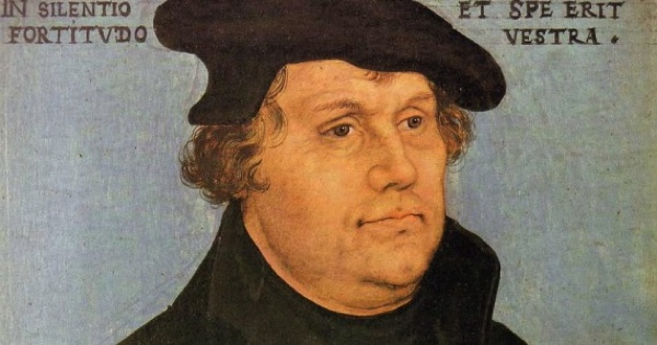 Martin-Luther-1532-570x300.jpg