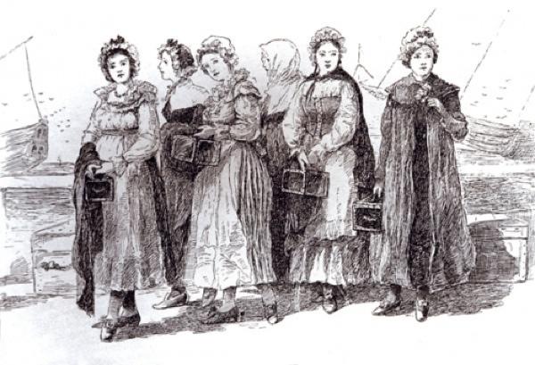 Lg-Embarkment-Of-The-Casket-Girls-1250