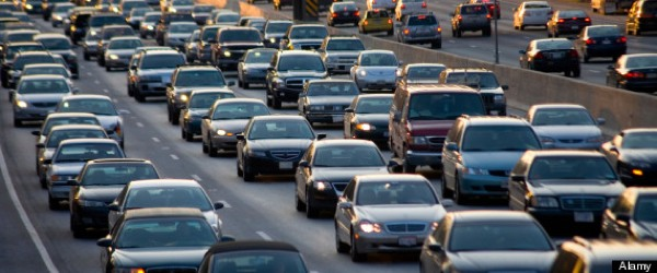 R-Most-Congested-Cities-America-Large570