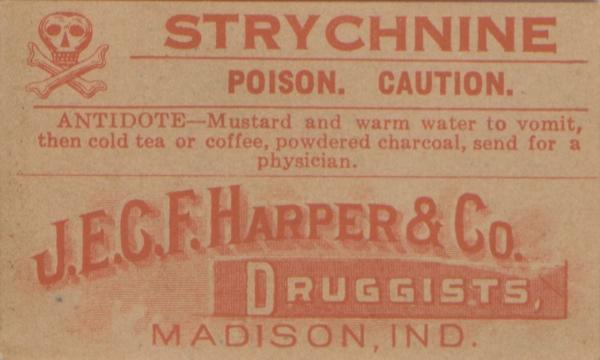 Strychnine1