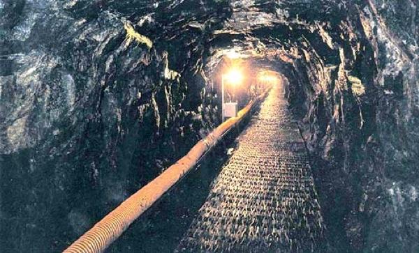 Tunnel3-4