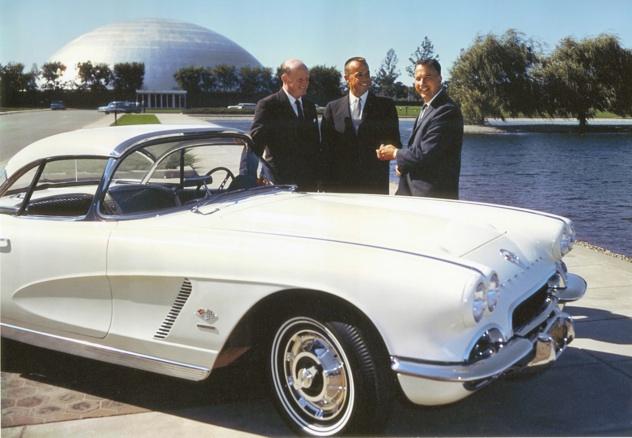 Alan-B.-Shepard-Chevy-Corvette-Image