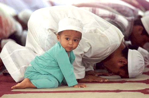 Islam1