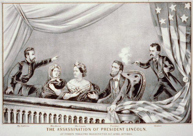 The_Assassination_of_President_Lincoln_-_Currier_and_Ives
