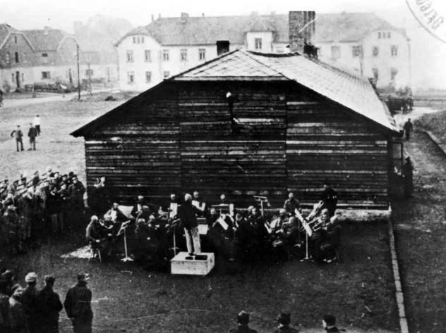 camp-orchestra-2-s6-c30