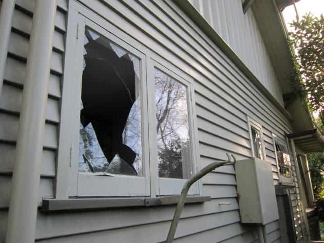 broken-window-2