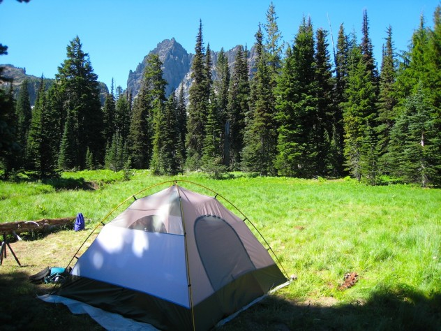 lower-meadow-campsite