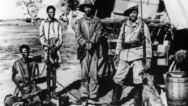 Gefangene-Hereros-in-Deut-007