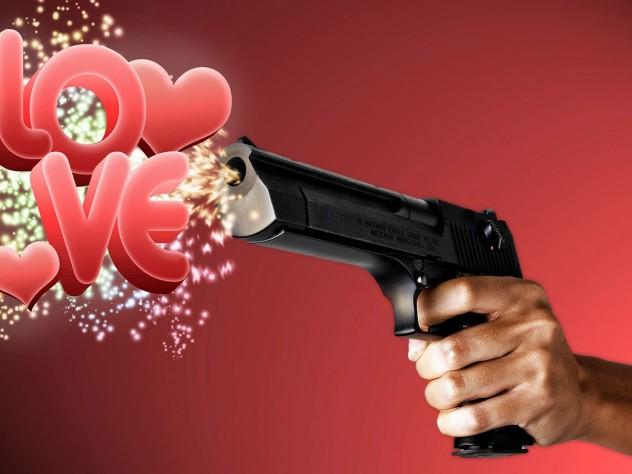 Love Guin