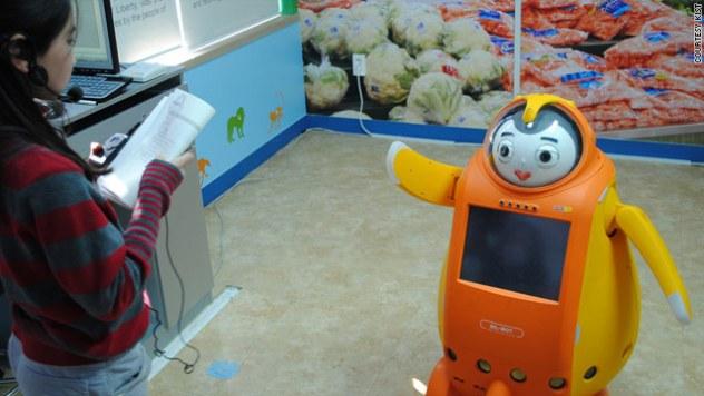 robot.teachers
