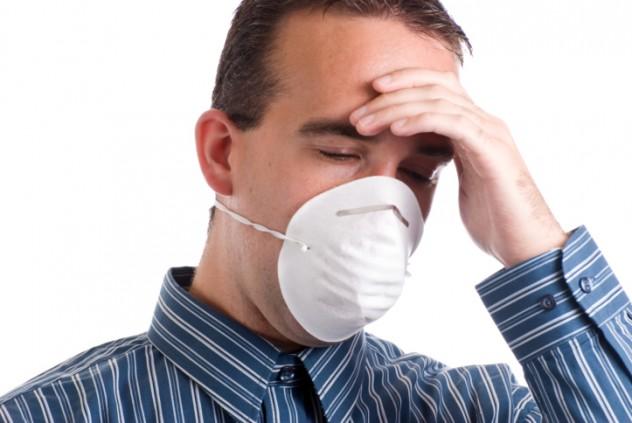 3- bubonic plague