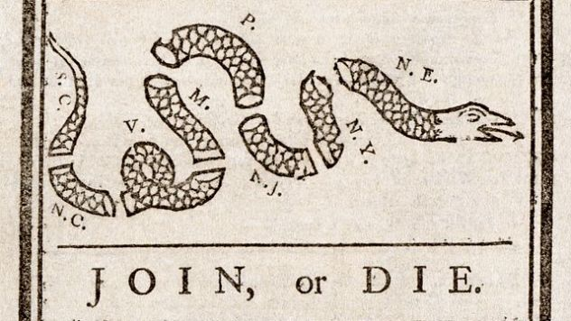640px-Benjamin_Franklin_-_Join_or_Die