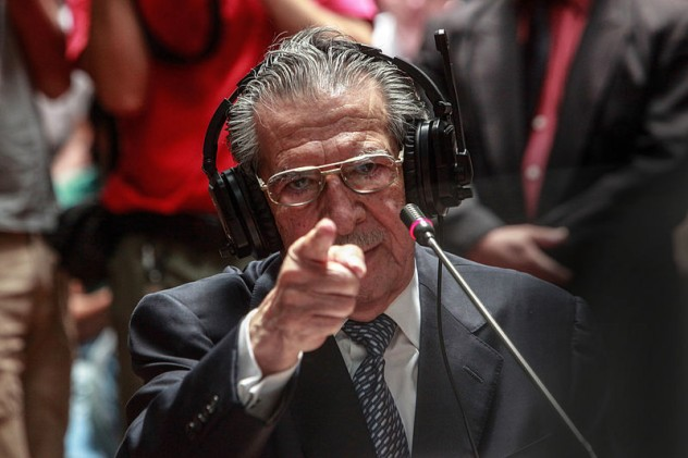 Ex_General_Efrain_Rios_Montt_testifying_during_the_trial