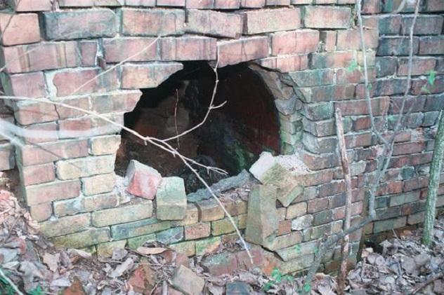 jane-doe-investigation-kiln-at-east-galesburg-brickyard-3-photo-from-knox-county-sheriff