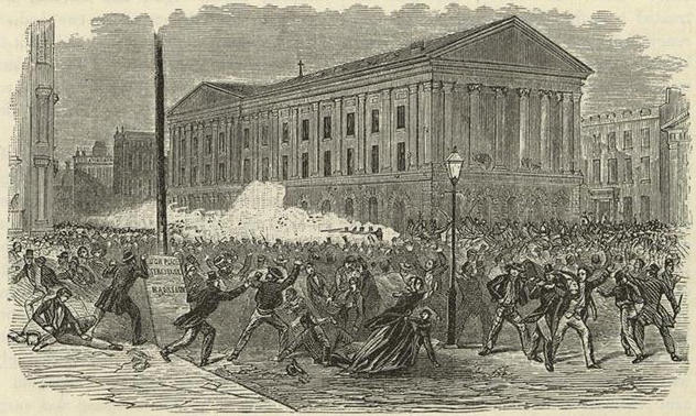 10_Astor_Place_Opera-House_riots