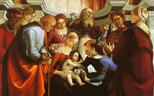 7_The_Circumcision,_by_Luca_Signorelli